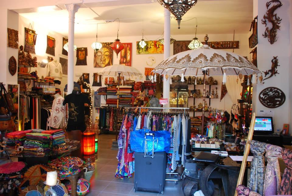 Kan7 los mejores lugares con encanto de los barrios de - Lugares con encanto madrid ...